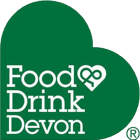Logo_Food-&-Drink-Devon_dian-hasan-branding_UK-2