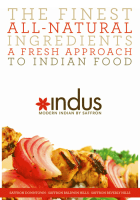 Logo_Indus-by-Saffron_Fast-Casual-Indian-Cuisine_FIGAT7TH_E&Y-Plaza_LA-CA-US-1