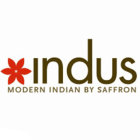 Logo_Indus-by-Saffron_Fast-Casual-Indian-Cuisine_FIGAT7TH_E&Y-Plaza_LA-CA-US-1A