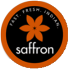 Logo_Indus-by-Saffron_Fast-Casual-Indian-Cuisine_FIGAT7TH_E&Y-Plaza_LA-CA-US-5