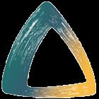 Logo_La-Costa-Resort-&-Spa_dian-hasan-branding_Carlsbad-CA-US-2