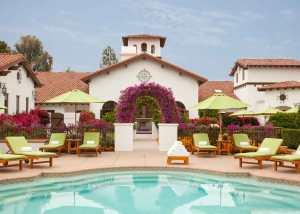 Logo_La-Costa-Resort-&-Spa_dian-hasan-branding_Carlsbad-CA-US-3