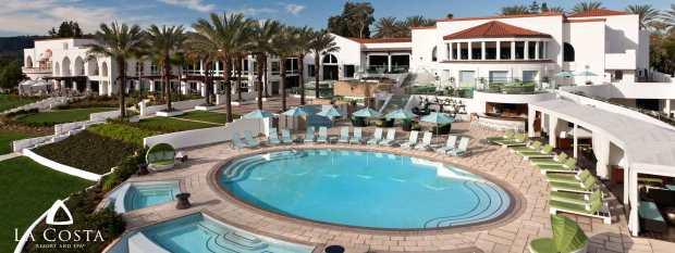 Logo_La-Costa-Resort-&-Spa_dian-hasan-branding_Carlsbad-CA-US-5