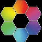 Logo_Manchester-Creative-Collective_www.manchestercreativecollective.blogspot.com_dian-hasan-branding_UK-1