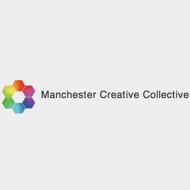 Logo_Manchester-Creative-Collective_www.manchestercreativecollective.blogspot.com_dian-hasan-branding_UK-2