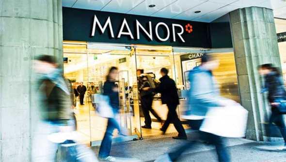 Logo_Manor-Dept-Store_dian-hasan-branding_CH-13