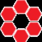 Logo_Manor-Dept-Store_dian-hasan-branding_CH-2