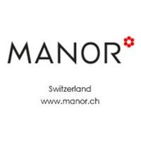 Logo_Manor-Dept-Store_dian-hasan-branding_CH-3