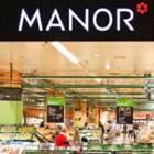 Logo_Manor-Dept-Store_dian-hasan-branding_CH-5
