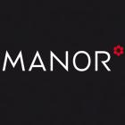 Logo_Manor-Dept-Store_dian-hasan-branding_CH-6