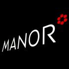 Logo_Manor-Dept-Store_dian-hasan-branding_CH-9