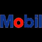 Logo_Mobil-Oil_OLD-LOGO_dian-hasan-branding_US-3