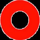 Logo_Mobil-Oil_OLD-LOGO_dian-hasan-branding_US-4