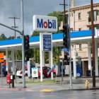 Logo_Mobil-Oil_OLD-LOGO_dian-hasan-branding_US-6