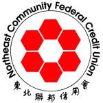 Logo_Northeast-Community-Federal-Credit-Union_dian-hasan-branding_US-1