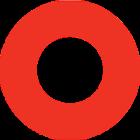 Logo_NOS-Broadcasting_dian-hasan-branding_NL-2