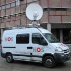 Logo_NOS-Broadcasting_dian-hasan-branding_NL-3