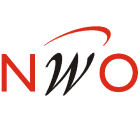 Logo_NWO_Netherlands-Organisation-for-Scientiic-Research_WOTRO-Science-for-Global-Development_dian-hasan-branding_NL-2