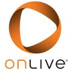 Logo_On-Live_Online-Gaming_dian-hasan-branding_US-1