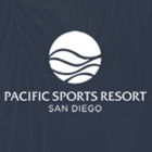 Logo_Pacific-Sports-Resort_PAC-San-Diego_dian-hasan-branding_SD-CA-US-3
