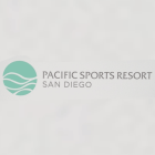 Logo_Pacific-Sports-Resort_PAC-San-Diego_dian-hasan-branding_SD-CA-US-6