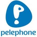 Logo_Pelephone-Telco_dian-hasan-branding_IL-1