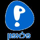 Logo_Pelephone-Telco_dian-hasan-branding_IL-3