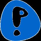 Logo_Pelephone-Telco_dian-hasan-branding_IL-3A