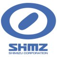 Logo_Shimizu-Corp_JP-1