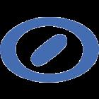 Logo_Shimizu-Corp_JP-2