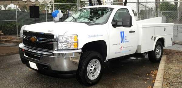 Logo_SoCal-Gas_Southern-California-Gas-Company_dian-hasan-branding_CA-US-10