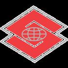 Logo_Sundt-Construction_dian-hasan-branding_US-2