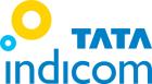 Logo_TATA-Indicom_dian-hasan-branding_IN-1