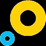 Logo_TATA-Indicom_dian-hasan-branding_IN-2