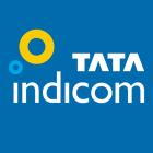Logo_TATA-Indicom_dian-hasan-branding_IN-4