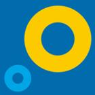 Logo_TATA-Indicom_dian-hasan-branding_IN-5