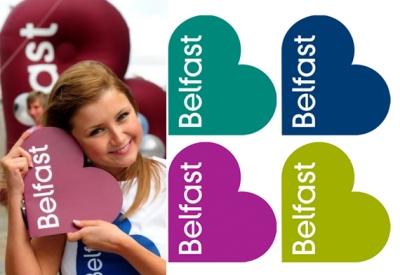 new-belfast-logo
