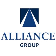 Logo_Alliance-Group_dian-hasan-branding_1