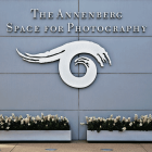 Logo_Anenberg-Space-for-Photography_www.annenbergspaceforphotography.org_dian-hasan-branding_LA-CA-US-3