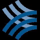 Logo_ASINCAR_Asociación-Aragonesa-de-Consultores-en-Ingeniería-y-Organización-ASINCAR_www.asincar.org001index.php_dian-hasan-branding_ES-1