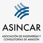 Logo_ASINCAR_Asociación-Aragonesa-de-Consultores-en-Ingeniería-y-Organización-ASINCAR_www.asincar.org001index.php_dian-hasan-branding_ES-2
