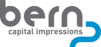 Logo_Bern-Capital-Impressions_dian-hasan-branding_CH-1