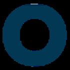 Logo_Bottlenose-Trendfluence_press.bottlenose.com_company_dian-hasan-branding_Sherman-Oaks-LA-CA-US-2