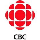 Logo_CBC-Canadian-Broadcasting-Corp_dian-hasan-branding_CA-2