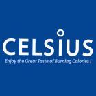 Logo_Celsius-Calorie-Burning-Soda-Beverage_celsius-arabia.com_dian-hasan-branding_4