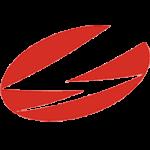 Logo_Cemat-REDE_dian-hasan-branding_BR-11