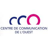 Logo_Centre-de-Communication-de-l'Ouest_www.cco-nantes.org_dian-hsan-branding_FR-1