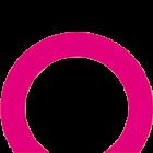Logo_Centre-de-Communication-de-l'Ouest_www.cco-nantes.org_dian-hsan-branding_FR-1A