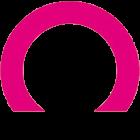 Logo_Centre-de-Communication-de-l'Ouest_www.cco-nantes.org_dian-hsan-branding_FR-2