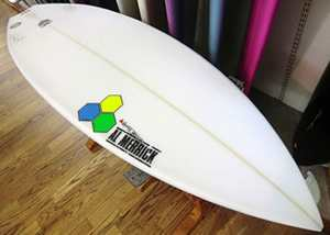 Logo_Channel-Islands-Surfboards_dian-hasan-branding_CA-US-3A